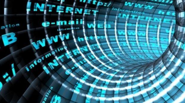 #ColombiaDigitalMarketing Portal Network Get Visibility http://yook3.com
