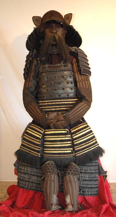 32 best armor images on pinterest armors costumes and dressing rooms. Black Bedroom Furniture Sets. Home Design Ideas