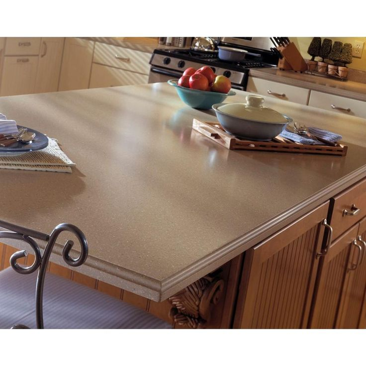 Solid Surface Kitchen Cabinet: 1000+ Ideas About Solid Surface Countertops On Pinterest
