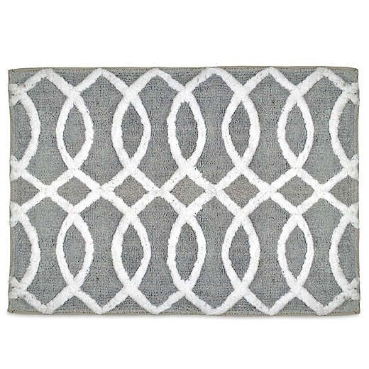 Bath Rugs Bed Bath Beyond Bath Rug Rugs Bath Rugs