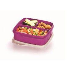Tupperware - Eco Lunch