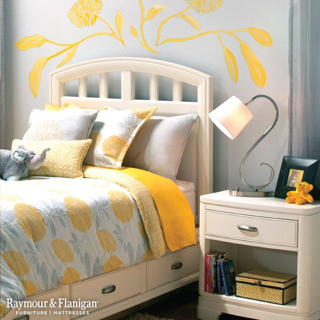 58 best images about {Kids} Rooms Worth Repinning on Pinterest