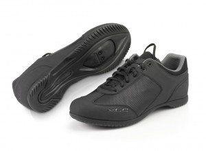 XLC Erwachsene Lifestyle Shoes Community CB L06, Schwarz, 46, 2500085600 - http://on-line-kaufen.de/xlc/46-eu-xlc-erwachsene-lifestyle-shoes-community-cb