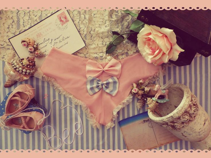 summer swimwear Greece