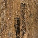 07 RECM2025 Relik Barn Oak