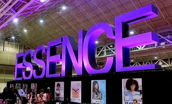 Essence Music Festival 2020 Lineup ESSENCE Festival 2020 | Travel in 2019 | Essence festival, Golden
