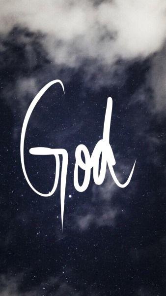 dios es amor | Tumblr