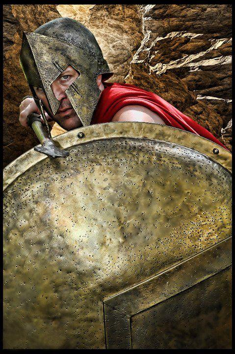 GladiatorAncient Warriors, Single Character, Concept Art, Fantasy Art, Art Single, Fantasia Animal