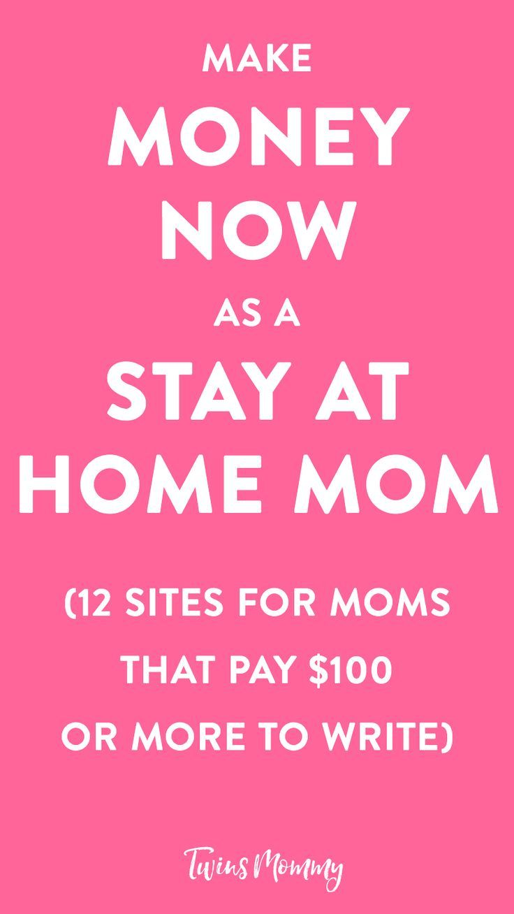 best lance writing images writing prompts  12 sites for moms that pay 100 to write make money now as a stay