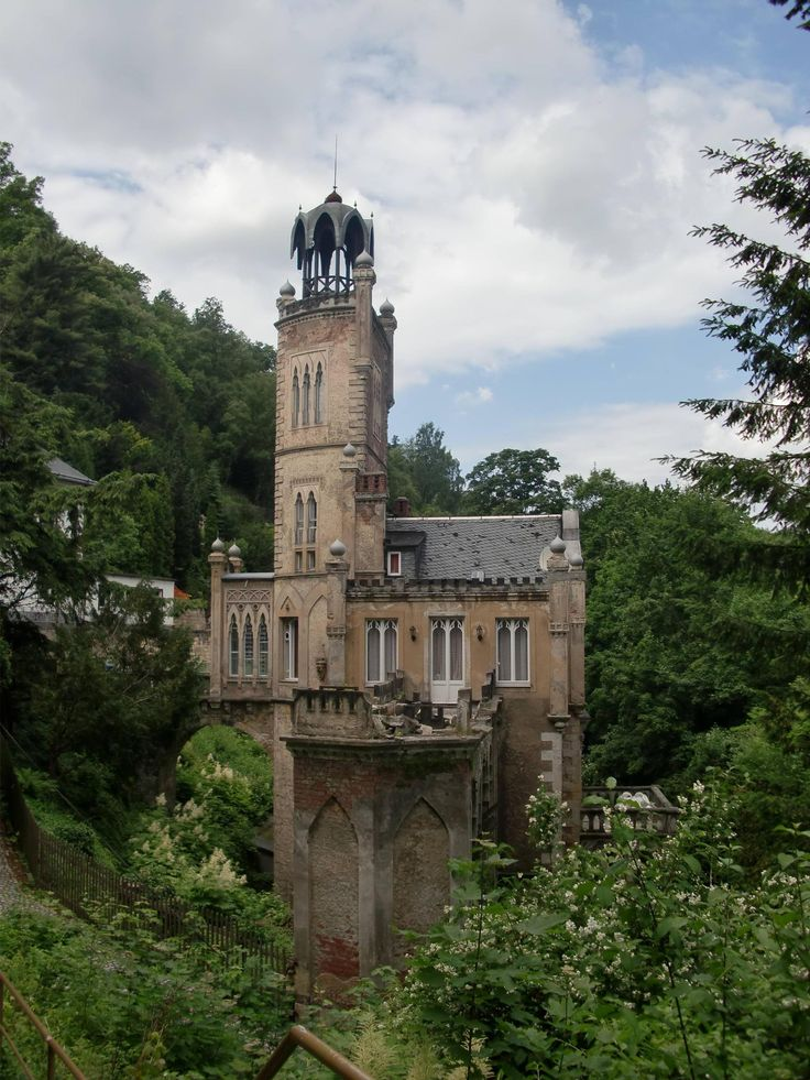 Castle in Germany  Lets Go Castles Amazing discounts - up to 80% off Compare prices on 100's of Hotel-Flight Bookings sites at once Multicityworldtravel.com