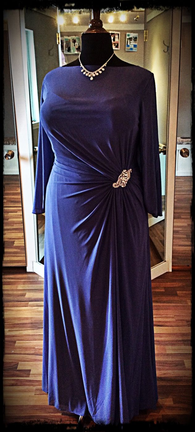 motherofthebride dresses