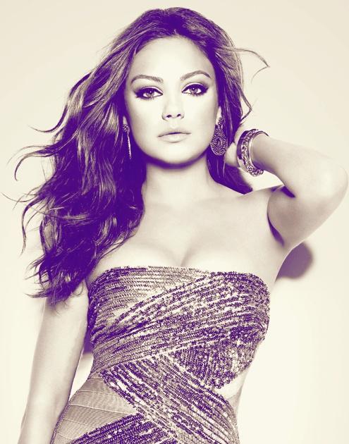 She is so gorgeous: Girls Crushes, Milakunis, Mila Kunis, Style, Makeup, Dresses, Celebs, Beautiful People, Hair