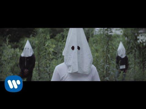 DJ Khaled - On Everything ft. Travis Scott, Rick Ross, Big Sean - YouTube