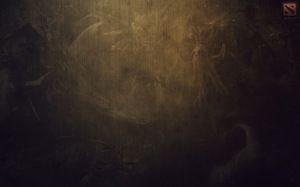 Download Wallpaper 3840x2400 Dota 2, Epic battle, Art Ultra HD 4K HD Background