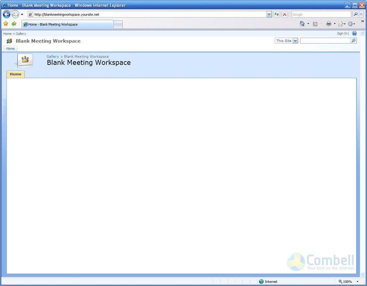 Blank email template blank email template for students pdf
