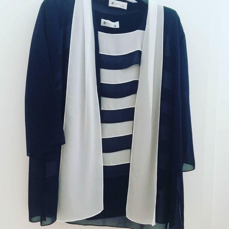 #completo #pantalone #tre #pezzi #valeria #abbigliamento
