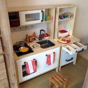 Möbel-Erweiterungen- Holzspielzeug Bonn