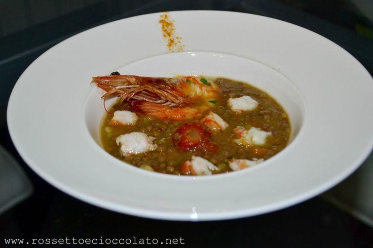 5-zuppa-di-lenticchie-con-mazzancolle