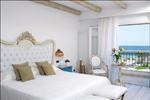 SENTIDO Mitsis Laguna Exclusive Resort & Spa | Griekenland | Kreta | Anissaras Strand | Neckermann Reizen