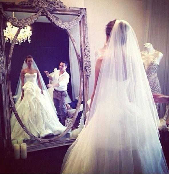 J Aton Couture: 17 Best Images About Jaton Couture Wedding Dress On