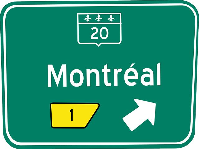 http://www.pd4pic.com/images/exit-highway-road-montreal-road-sign-green-usa.png
