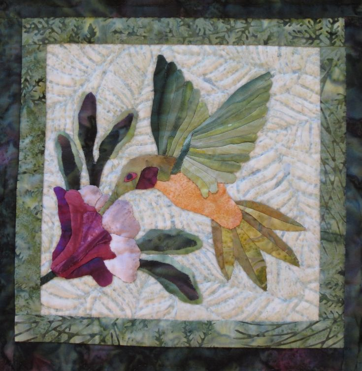 14 besten All about stained glass quilts Bilder auf Pinterest ...