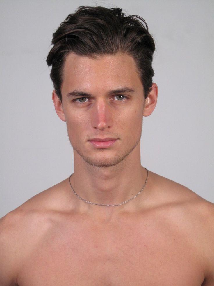 adam 4 | Male model photos, Male models, Model