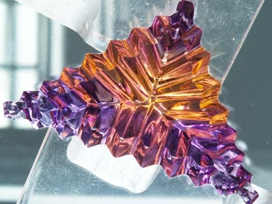 17 Best Images About Ametrine On Pinterest Gemstones