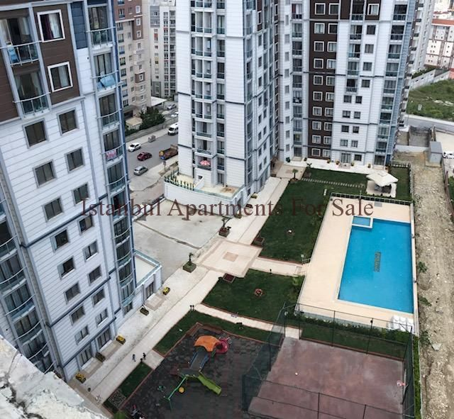 Cheap Apartments to Buy in Istanbul European Side | Istanbul
