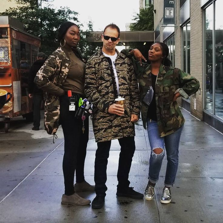 "13.5k Likes, 107 Comments - jonny lee miller (@jonnylmiller) on Instagram: ""Camouflage day with the #fierceness that is the #elementary costume department. #igotthememo…"""
