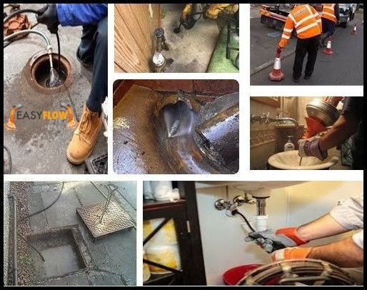 Drainage Christchurch - Easyflowdrainage | Drainage Christchurch