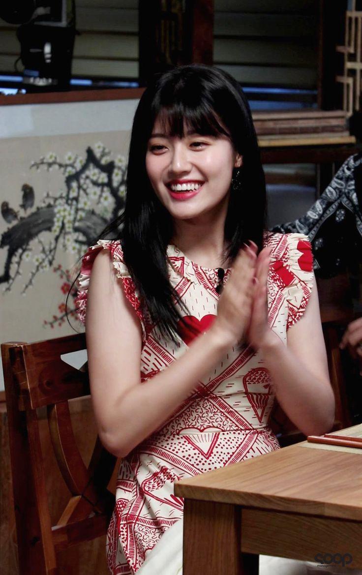 Management Soop In 2020 Management Soop Korean Actresses Nam Ji Hyun Actress