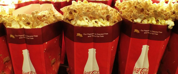 Movie times, online tickets and directions to AMC Loews Wayne 14 in Wayne, NJ.  Find everything you need for your local movie theater.