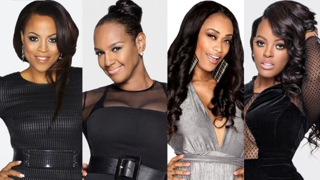 "Basketball Wives LA ""> Basketball Wives LA Basketball Wives LA ""> Basketball Wives LA"