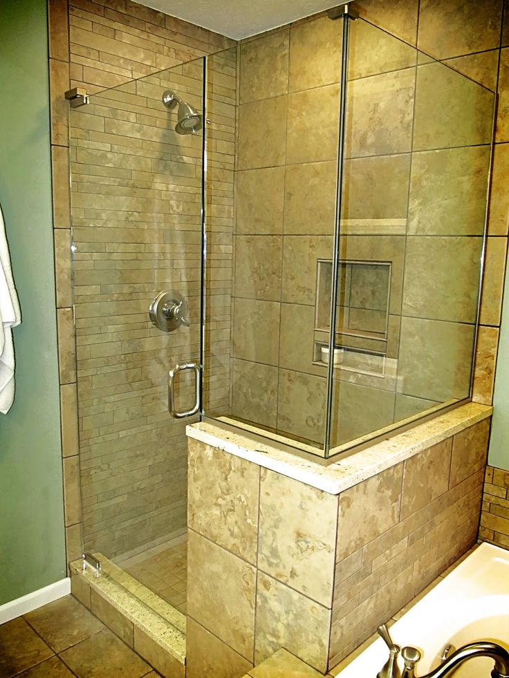 18 Best Images About Bathrooms On Pinterest Powder Room Design Sarah Richa