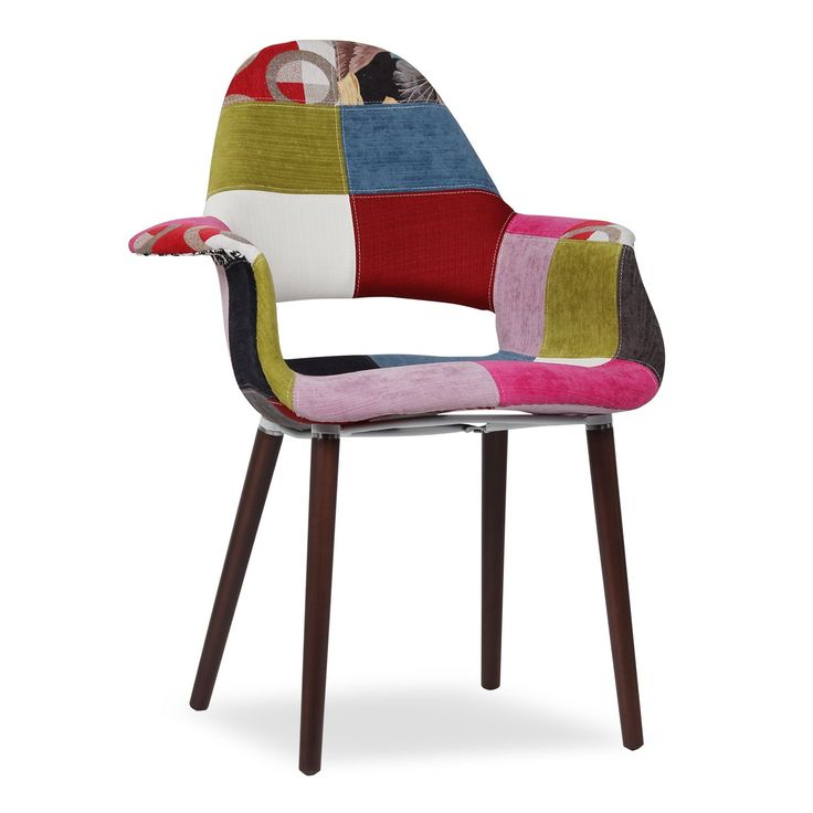 1000 images about patchwork on pinterest modern classic for Studio design sillas