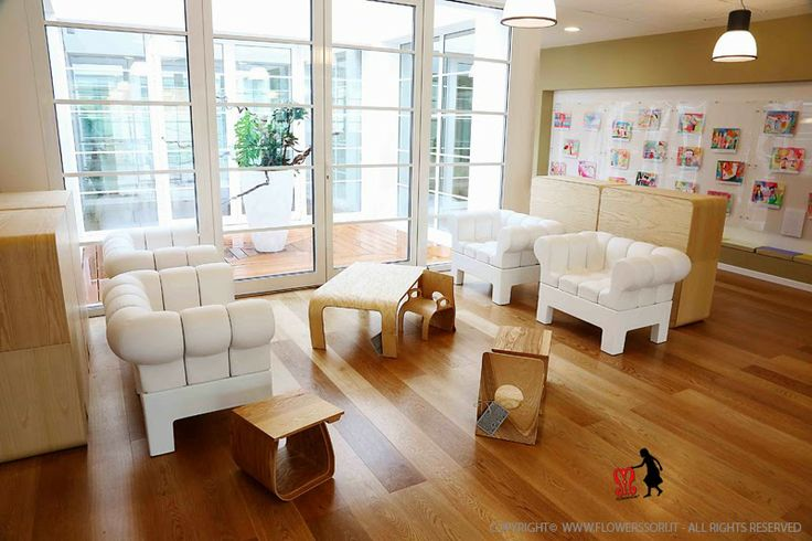 17 Best Images About Montessori Environments On Pinterest Montessori Classroom Classroom And
