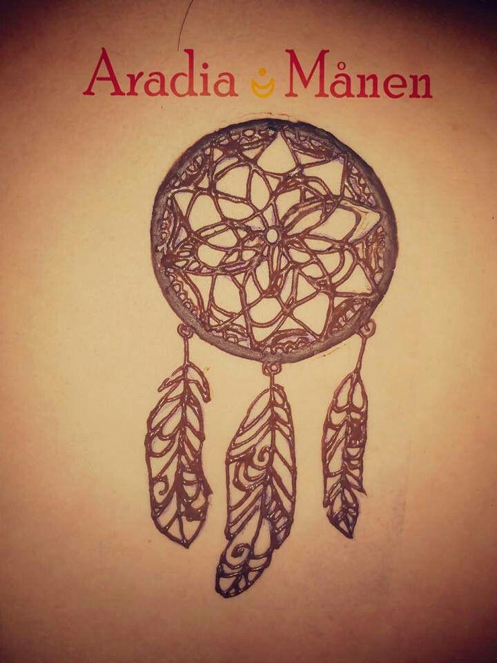 Best 25 henna dreamcatcher ideas on pinterest dream for Henna tattoo in puerto rico