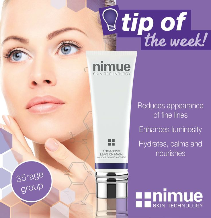 Health and Skin Care Products www.nimueskin.com  www.facebook.com/NimueSkin