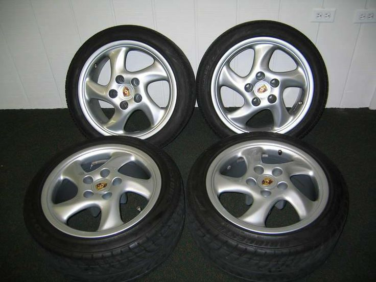 Porsche cup wheels available in 17' 4x100 and 5x100 PCD. R5500 for rims only! Don't miss these spectacular wheels only at Raceline Nelspruit! http://www.racelinenst.co.za/