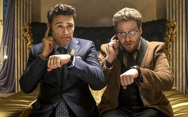 """The Interview:"" Everything You Need to Know"