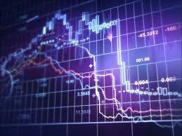 Trading Software Vergleich