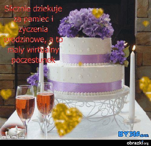http://img11.hostingpics.net/pics/682222dziekujeurodzinowyM123.gif