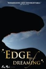 Watch The Edge of Dreaming