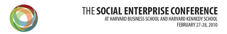 The Ultimate Guide to Social Enterprise Conferences