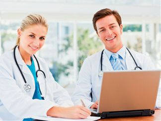 Medical Clinic Software A Proven Boon For The Medical Industry, Aegisisc Healthcare software Blog