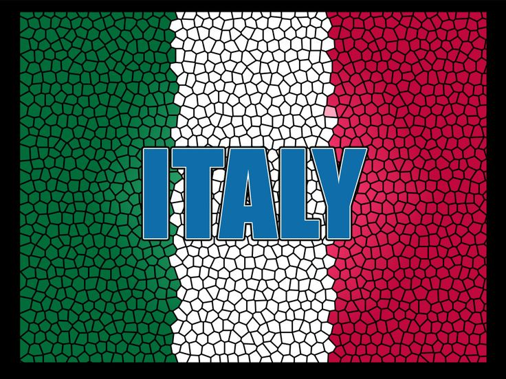 Awesome Italian Flag Wallpapers HD Photos WPBG Collection