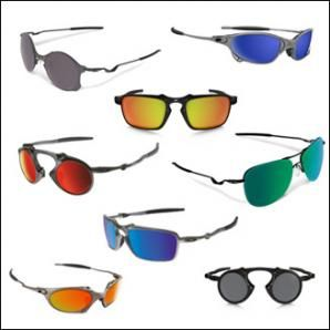 oakley tailend - tailpin · Sunglasses StoreSunglasses OutletOakley ...