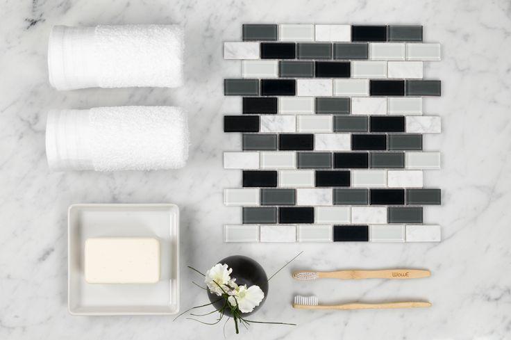 diy backsplash kit on pinterest diy tiles kitchen backsplash and