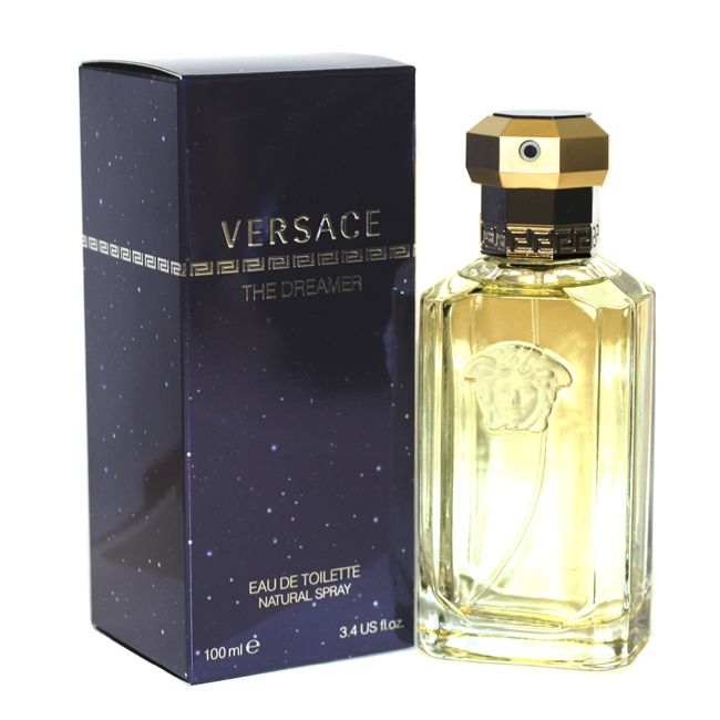 men cologne | Dreamer Cologne For Men By Gianni Versace - Perfume Sale